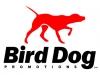 Bird Dog Productions Logo